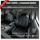 Seat cover standard model thum 01