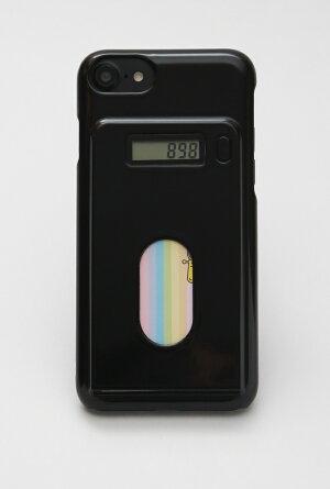 nocolyAirforiPhone7