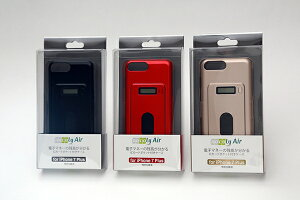 nocolyAirforiPhone7Plus