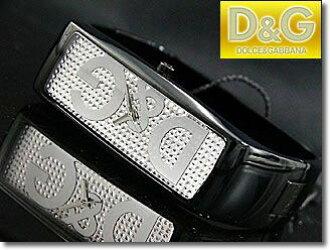 优美&gabbana(dorugaba)手表知识INTELLIGENCE DW0256