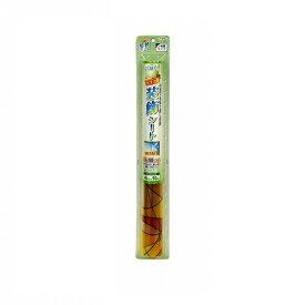 【あす楽対応】アサヒペンガラス用装飾シート46CMX90CMSS−12