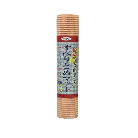 アサヒペンすべりどめマット30X125LF11−30Pピンク