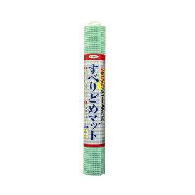 アサヒペンすべりどめマット45X125LF7−45Pグリーン