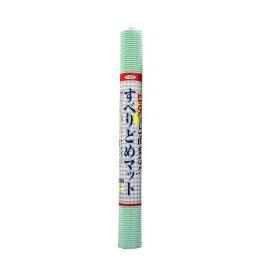アサヒペンすべりどめマット60X125LF7−60Pグリーン
