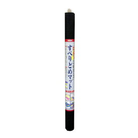 アサヒペンすべりどめマット90X125LF12−90ブラック