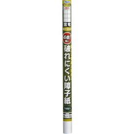 【あす楽対応】アサヒペン4倍強い破れにくい障子紙69CMX3.6M5412雲竜