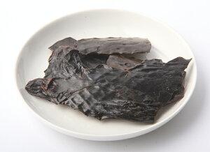 【メール便対応可】北海道産・無添加 北の極 エゾシカレバー(肝臓)25g 【犬/おやつ/無添加/】