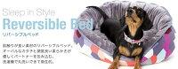 水から生まれた耳クリーナーA.P.D.C.クリアイヤークリーンウォータースプレータイプ100ml【犬/耳/洗浄液/掃除】