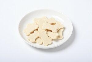 【メール便対応可】無添加 小麦粉不使用 チーズカリカリトリーツ(無塩チーズ使用 80g【犬/おやつ/無添加/】
