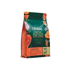 TRIBAL  トライバル フレッシュ サーモン 2.5kg【犬/穀物不使用/ドッグフード】