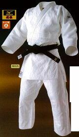 全柔連・IJF(国際柔道連盟)モデル柔道衣 パンツのみ 送料無料