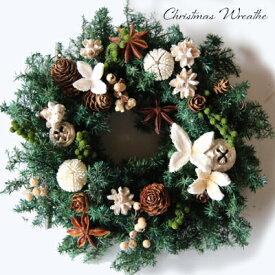 クリスマスリース プリザーブドフラワー クリスマスリース インテリア 壁掛け プリザーブドフラワー 壁掛け インテリア 壁飾り クリスマス 壁掛け インテリア 秋冬