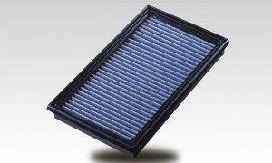 【BLITZ/ブリッツ】純正交換エアフィルターSUS Power Air Filter LM[タンク,ルーミー ETC] SUSLM WT-163B-59626