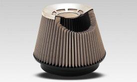 【ラッキーシール対応】【BLITZ/ブリッツ】SUSパワーエアクリーナーSUS Power Air Cleaner [HONDA STEPWGN, STEPWGN SPADA] 26230