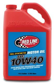 REDLINE [red line] racing engine oil 60WT 1Quart[0 946L] *12 can set  viscosity / standard 20W60/ ー 60WT-RLRO2060