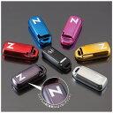 スマートキーケース ホンダ NBOX(JF3/JF4/JF1/JF2) NWGN(JH3/JH4/JH1/JH2) NONE(JG1/JG2) NVAN(JJ1/JJ2) キーカバー …