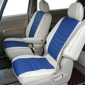 ポルシェ 911(997/996) シートカバー ダティ[ Dotty COX ]シート・カバー 車 車用品 カー用品 内装パーツ カーシート 釣り ペット 防水
