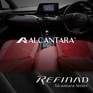 ���ꥪ�쥶�������ȥ��С�[Refinad��ե��ʡ���LeatherDeluxeSeries]�ּ����ʥ������������ѡ��ĥ������������ڥå��ɿ�
