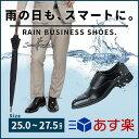 Sa rain 0915
