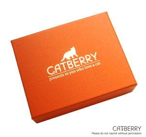 オープンキャットピアス猫ピアスねこネコピアスねこモチーフピアス猫好きプレゼント猫グッズ猫雑貨猫アクセサリーSV925シルバー猫ジュエリー誕生日記念日猫ピアスネコピアス