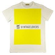 VINTAGELOVERS(ヴィンテージラヴァーズ)vi012003-12