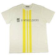VINTAGELOVERS(ヴィンテージラヴァーズ)vi012004-12