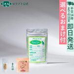 ドリームラブPremium猫用40g【ネコポスで送料無料】
