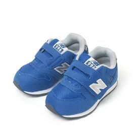 【20%OFF SALE セール】 NEW BALANCE ニューバランス IZ996 CBL キッズ 子供 スニーカー 靴 正規品