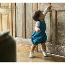 """マールマール MARLMARL ラッピング無料 """"painter ペインター"""" for boys&girls 出産祝い/ベビー/赤ちゃん/送料無料/新生児/子供/キッズ/まあるまある/プレゼント/ギフ"""