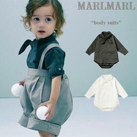 cf93c4c2c257e マールマール MARLMARL