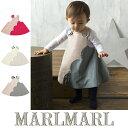 """マールマール MARLMARL """"palette パレット"""" for girls 出産祝い/ベビー/赤ちゃん/送料無料/新生児/子供/キッズ/まあるまある/プレ..."""