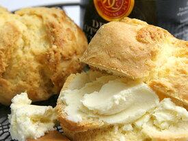 本場イギリスの味 クロテッドクリーム ブランデー 170g