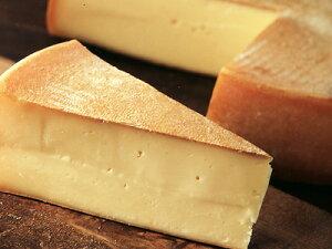 「ハイジのチーズ」スイス産ラクレット200g