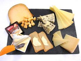 本物だけをヨーロッパから「オンリーマイセラチーズセット」