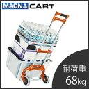 Magna cart main01