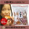 김 양 아 간장가 게 つけやき 센베이 (전 병) 국산 쌀 65 매 들