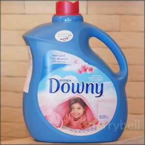 DOWNY ウルトラダウニー 洗濯柔軟剤 エイプリルフレッシュ 大容量 3.96L