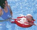 Swimtrainer red main1