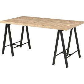 天板 AnnCharlotte アンカルロッテ ダイニングテーブル 木製 西海岸 インテリア 雑貨 西海岸風 家具 【532P16Jul16】