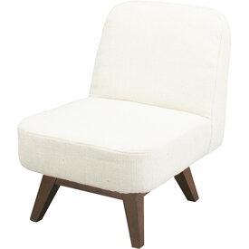 チェア Aron アーロン 座椅子 布 西海岸 インテリア 雑貨 西海岸風 家具 【532P16Jul16】