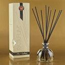 Pairfum cognac vanilla bell diffuser 250ml 1