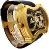柯帝士 & 有限公司...新大時間、 地面 50 有限的日本有限 EditionSENSE 4 月 s 首演有限的手錶 (手錶 Curtis) 日本新柯帝士 · 大盛大 x 日本特別有限的信貸 24 倍,你支付每月大約 15000 日元 !