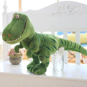 恐竜 ぬいぐるみ 大きい 巨大 リアル恐竜 きょうりゅう キョウリュウ 特大 キッズ 雑貨 おもちゃ ふわふわ 動物 ぬいぐるみ 抱き枕 女の子 男の子 ギフト 贈り物 店飾り クリスマス プレゼン