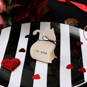 席札 【印刷込み】 ミネット コルク (結婚式 印刷込み 台紙 用紙 無地 席札立て ブライダル ウェディング パーティー 二次会 名前札)