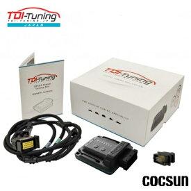ボルボV70 2.5 R AWD SB型 300PS TDIチューニング CRTD4 Petrol Tuning Box ガソリン車用 Bluetoothセット