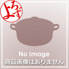 レースペーパー円型 12号 Φ30.5cm (500枚セット) 敷き紙/ケーキ盛り付け 飾り付け