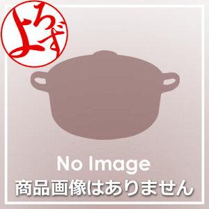 カニの殻切りはさみ カニチョキ/カニ用ハサミ 006932001