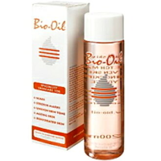 Bio-Oil (Bioil) 바이오 일 200 ml