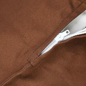 枕カバー枕まくらカバー60×90cm60×90cmサイズファスナー式チェック綿100%ステッチ仕上げまくらカバー