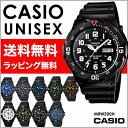 [売れてます]チプカシ スポーツタイプカシオ casio 腕時計チープカシオMRW200H ミディアム サイズ(メンズ/レディース)…